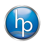 Haven Pools logo